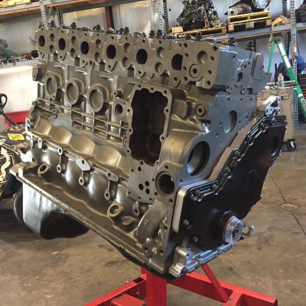 5.9 Engine-0