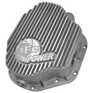 AFE 46-70030 STREET SERIES DIFFERENTIAL COVER-0