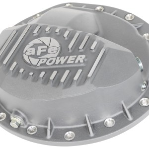 AFE 46-70040 STREET SERIES DIFFERENTIAL COVER-0