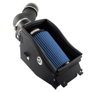 aFe POWER 54-10062 Magnum FORCE Stage-2 Pro 5R Cold Air Intake System-0