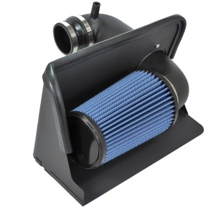 aFe POWER 54-10732 Magnum FORCE Stage-2 Pro 5R Cold Air Intake System-0