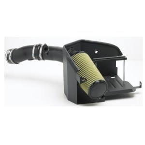 aFe POWER 75-11022 Magnum FORCE Stage-2 Pro GUARD7 Cold Air Intake System-0