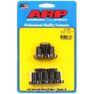 ARP FLEXPLATE BOLT KIT 147-2901-0