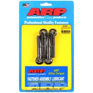 ARP 150-2505 BALANCER BOLT KIT-0
