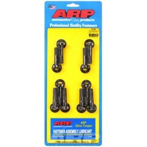 ARP 150-2801 FLYWHEEL BOLT KIT-0