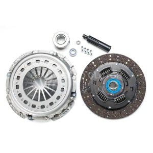 SOUTH BEND DYNA MAX UPGRADE CLUTCH KIT 1947-O-0