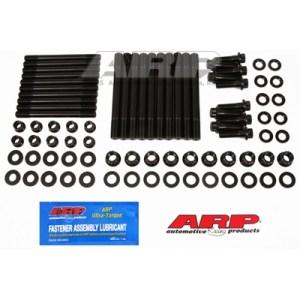 ARP 250-5802 MAIN STUD KIT-0