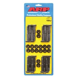 ARP 150-2802 FLYWHEEL BOLT KIT-0