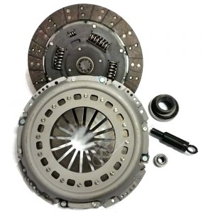 VALAIR NMU70263 OEM REPLACEMENT CLUTCH (CLUTCH ONLY)-0