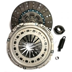 VALAIR HD STOCK REPLACEMENT CLUTCH NMU70279-HD-0