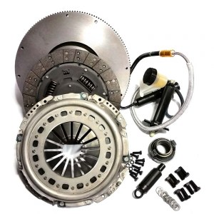 VALAIR OEM REPLACEMENT CLUTCH NMU70G56-0