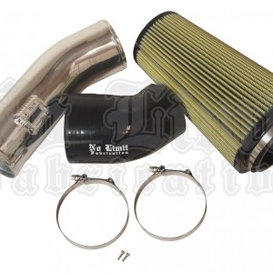 NO LIMIT 11-16 6.7 STAGE 1 COLD AIR INTAKE-0