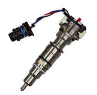 FORD CN-5019-RM 6.0L FUEL INJECTOR STOCK+-0