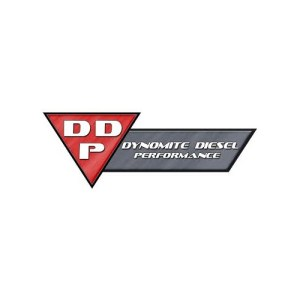 Dynomite Diesel Performance
