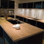 3 Things To Know Before Buying A Butcher Block Countertop Hardwood Lumber Company