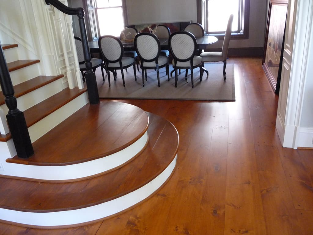 Uncategorized Cost Of Wood Stairs cost of carpet installation on stairs home design ideas and pictures how much does nrtradiant to install laminate flooring stepbystep