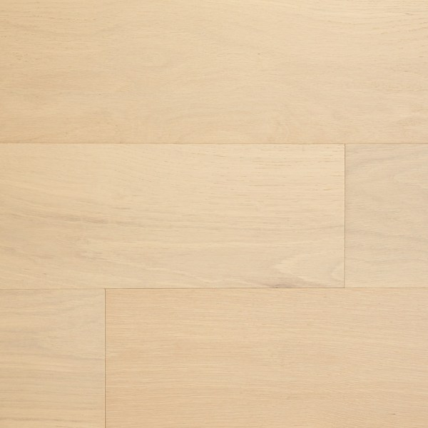 Fortino White Oak Engineered Hardwood