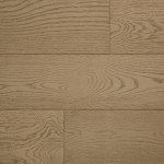 Snowflake White Oak Engineered Hardwood