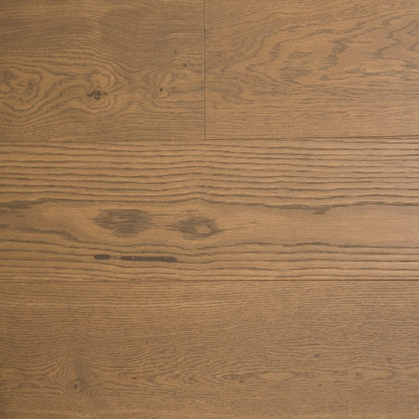 Richmond Gold White Oak Engineered Hardwood