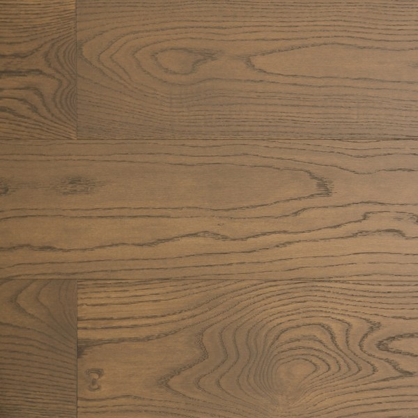 Mist White Oak Engineered Hardwood