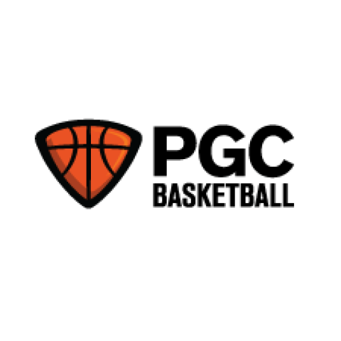 PGC Basketball