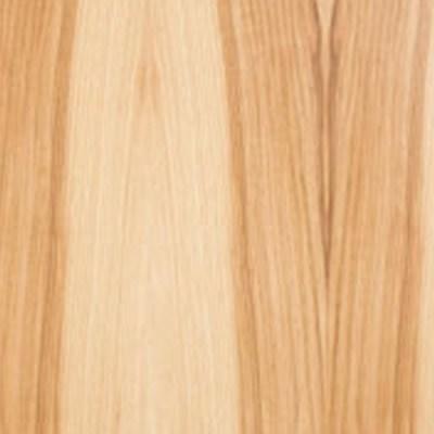 Hickory Hardwood Stair Tread – Blackford Sons Hardwood Stair Treads | Unfinished Hickory Stair Treads | Hardwood Lumber | Stair Nosing | Stainable | Flooring | Prefinished