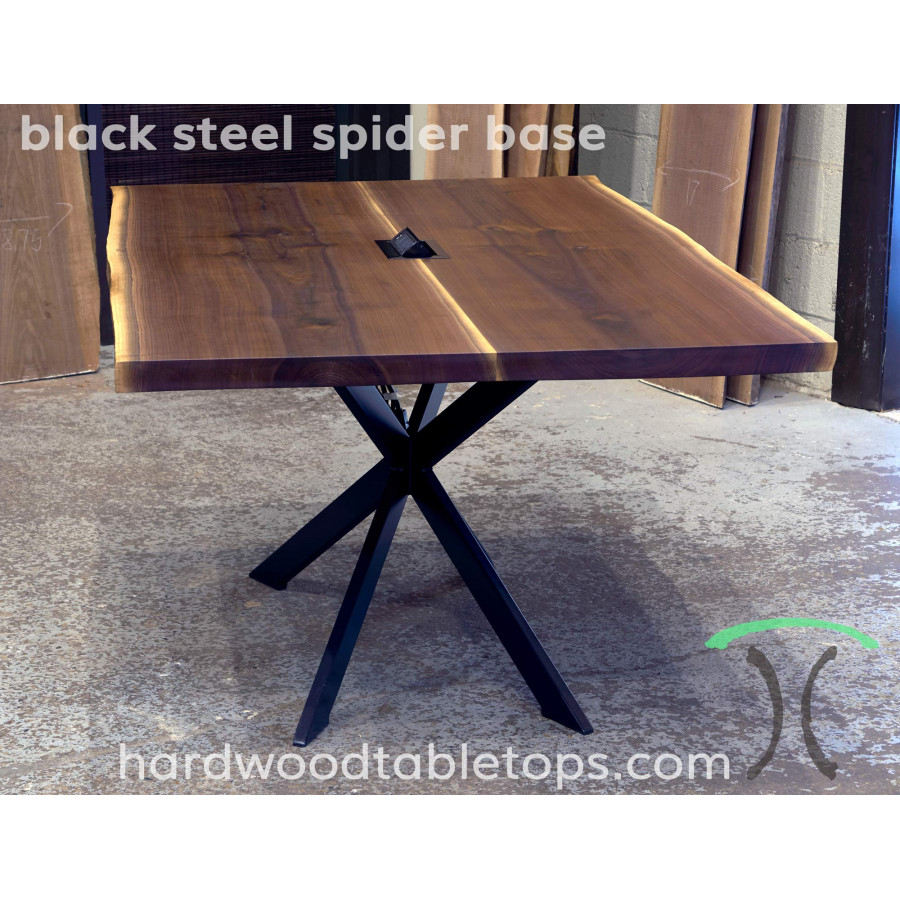 Dining Table 36 X 72