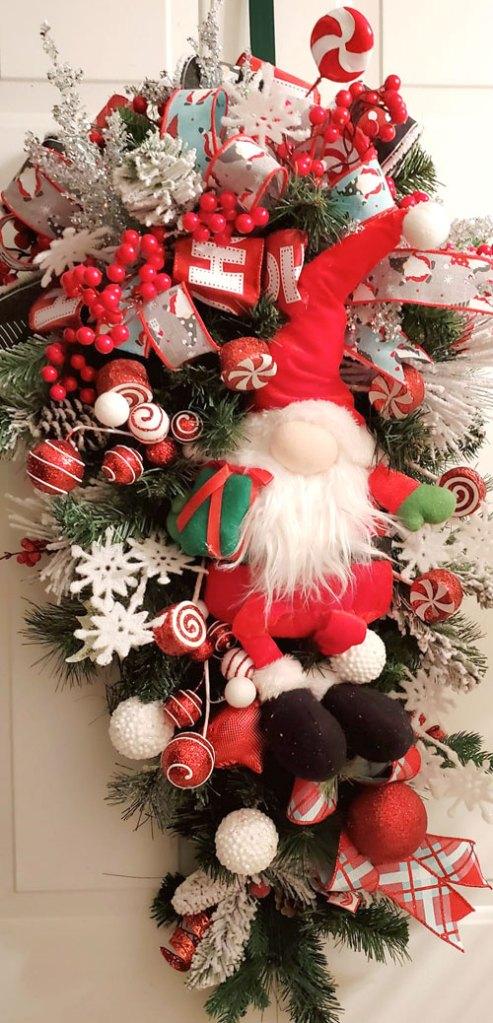 christmasswag2