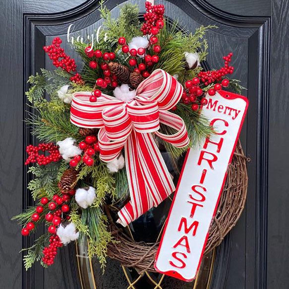 wreath_001