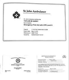 14-Certificates