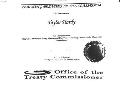 15-TreatyEd