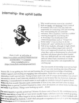 37-internshipreflection1