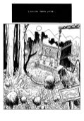 Kevin in the Woods pg2 (2012)