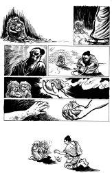 2 Orphans Version 1 pg2 (2012)