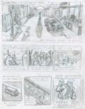 Dad Comic v2 page 1
