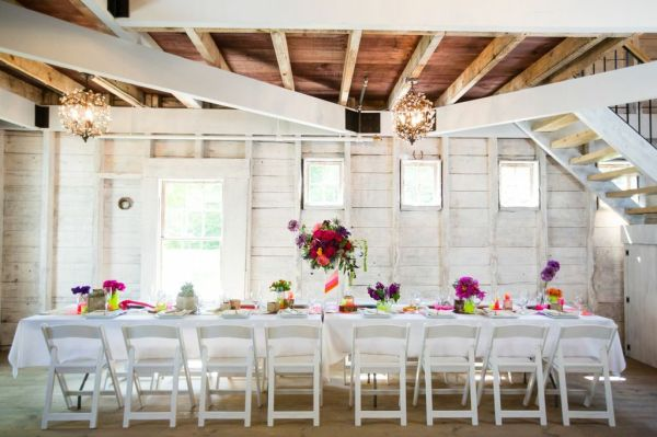 maine-barn-wedding11