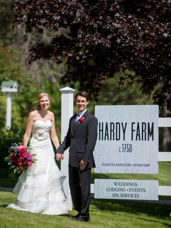 Hardy Farm26