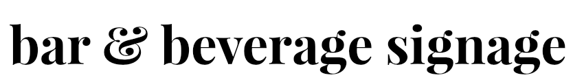 header_barandbeveragesignage