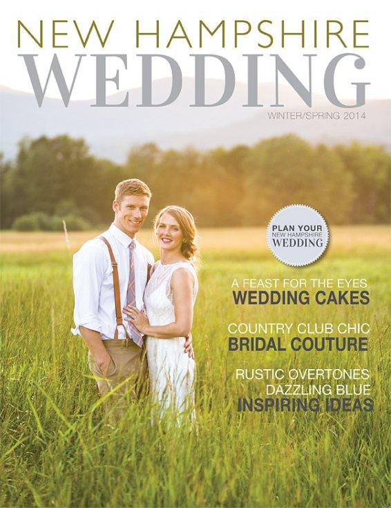Cover_NHWWinterSpring2014 (1)