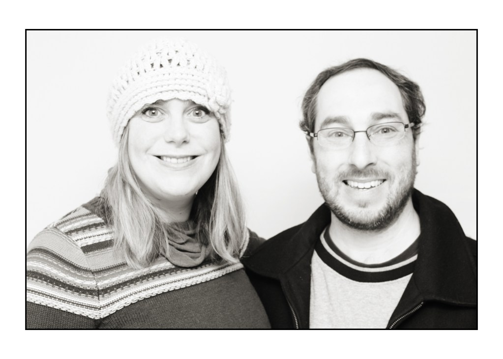 hardy_farm_photo_booth_0011