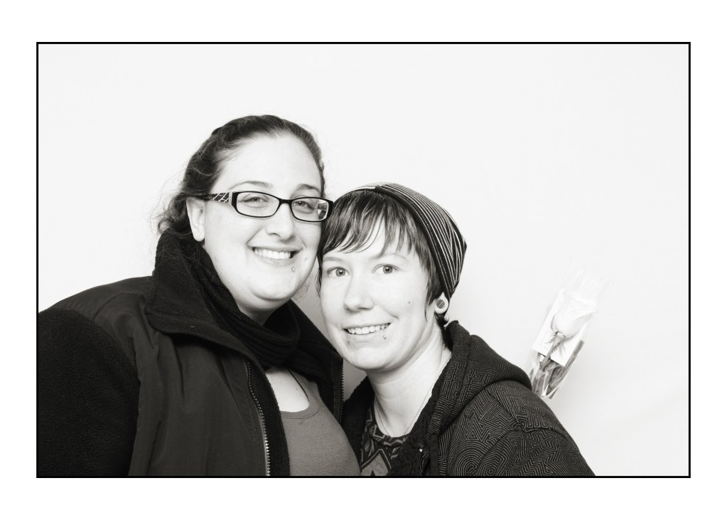 hardy_farm_photo_booth_0017