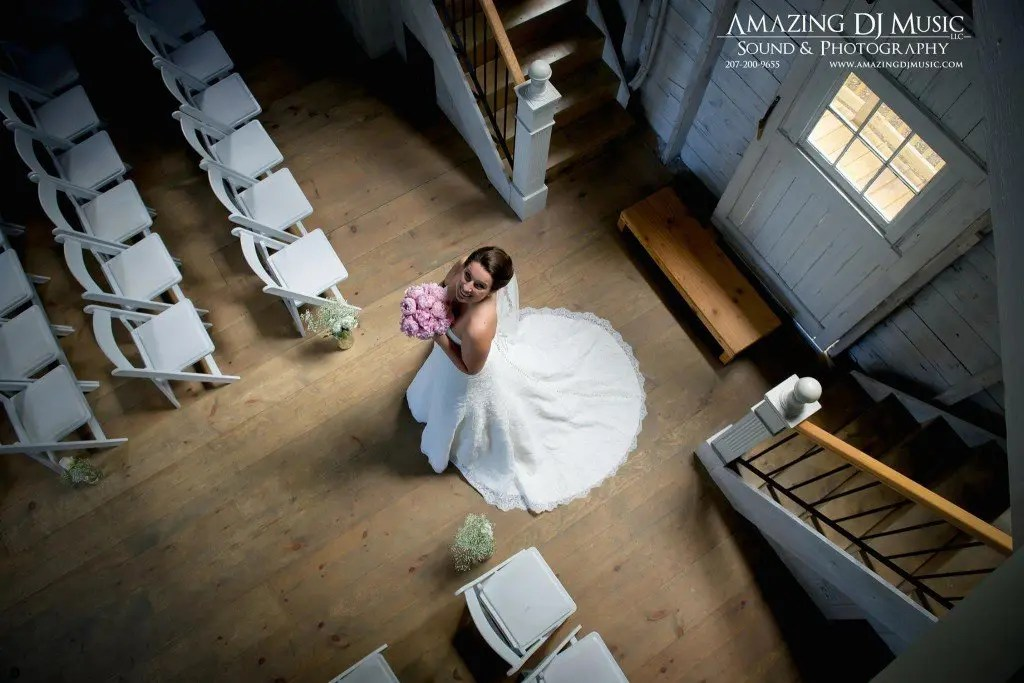 hardy farm barn wedding