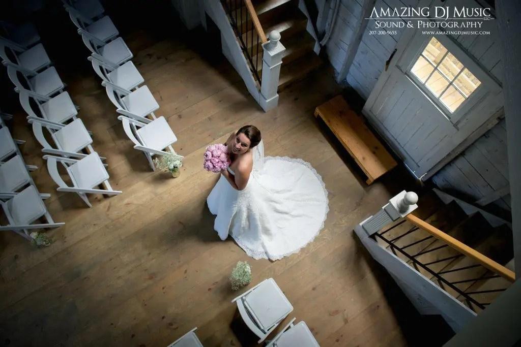 hardy farm barn wedding