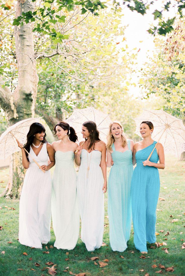 new hampshire wedding location