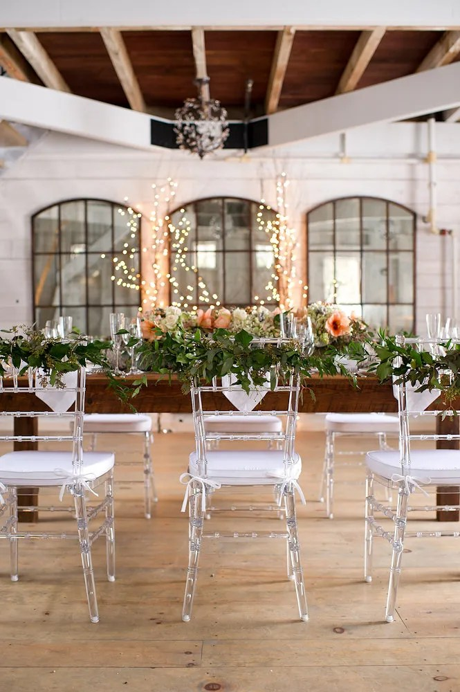 wedding venue maine