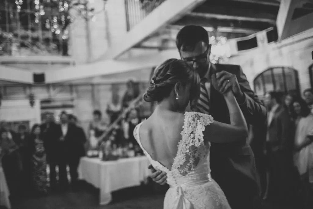 romantic maine wedding