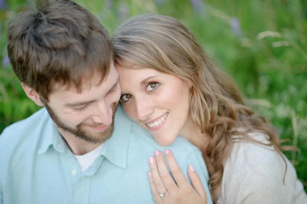 080115-Engaged-243