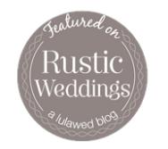 maine_wedding_venues copy 2