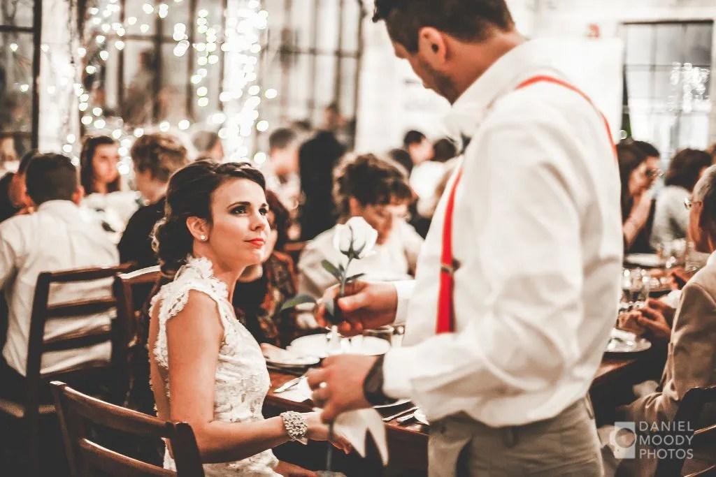 Hardy_Farm_Daniel_Moody_Photography_Rustic_Winter_Wedding_55