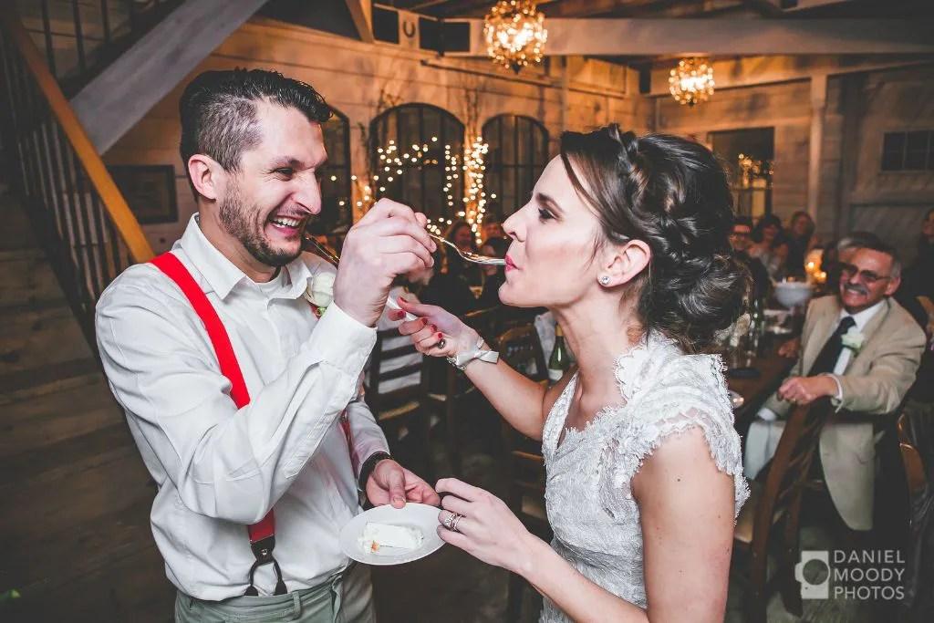 Hardy_Farm_Daniel_Moody_Photography_Rustic_Winter_Wedding_58